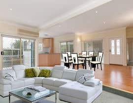#72 cho virtual furniture bởi vladimirmacura