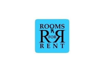 "#7 for Logo for ""Rooms For Rent"" af brunusmfm"