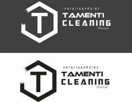 #28 para Design a Logo for a cleaning company por irfanrashid123