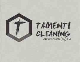 #30 for Design a Logo for a cleaning company af BitsByteTech