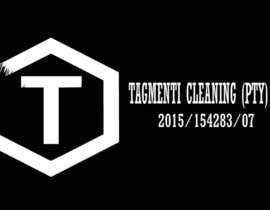 #26 cho Design a Logo for a cleaning company bởi aykutayca