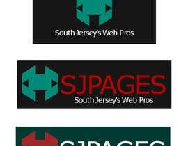 #12 for Design a Logo for Web Business af kronbergweb