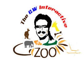 #13 for Design a Logo for GW ZOO af sooclghale