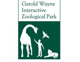 #9 for Design a Logo for GW ZOO af AustinTSmith