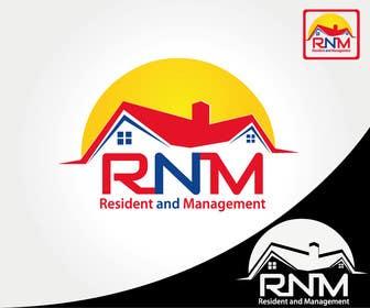 #36 for Design a Logo for Property Management af alikarovaliya
