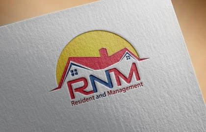 #37 for Design a Logo for Property Management af alikarovaliya