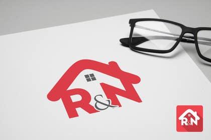 #79 for Design a Logo for Property Management af onkarpurba