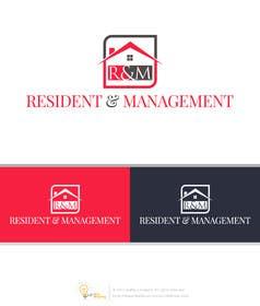 #63 for Design a Logo for Property Management af ChKamran