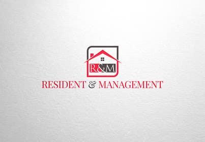 #64 for Design a Logo for Property Management af ChKamran