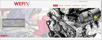 Graphic Design Konkurrenceindlæg #15 for Design 3 Banners