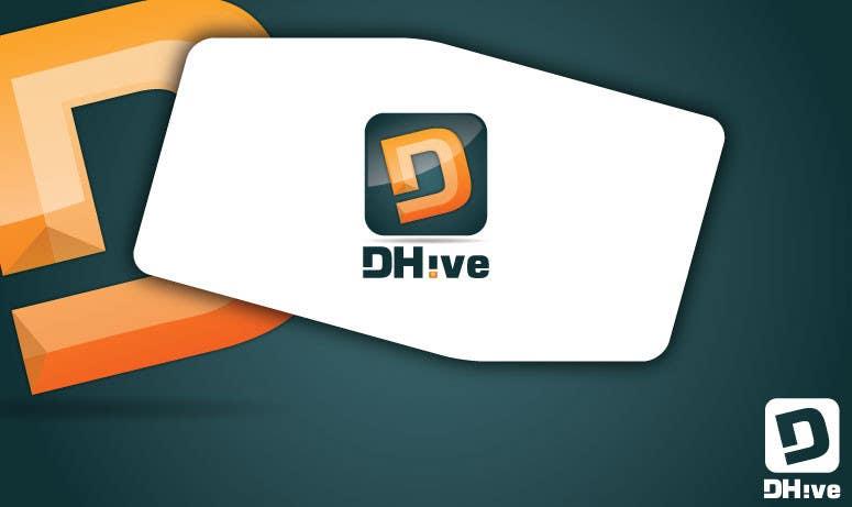 Konkurrenceindlæg #30 for Design a Logo for an Online Services Business