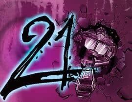 #48 para Rename My company por csGirl
