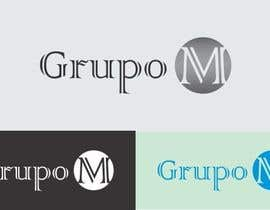 #7 for Design a Logo for a Corporate Business af mali858784
