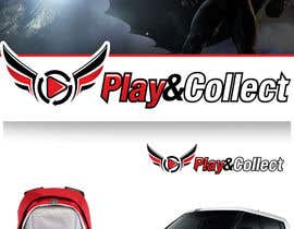 "#47 for Design a Logo for our company ""Play & Collect"" by sat01680"