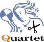 Graphic Design Contest Entry #8 for Design a Logo for a Barbershop Quartet