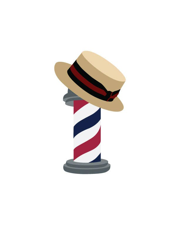 Contest Entry #46 for Design a Logo for a Barbershop Quartet