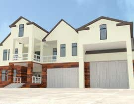 #1 cho Home Exterior Remodel bởi alihaider334