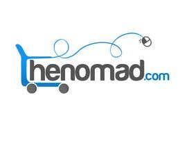 Nro 8 kilpailuun Design a Logo for eCommerce online store käyttäjältä mohanad23823