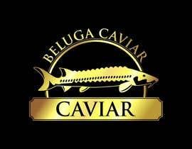 #7 for Beluga Caviar af Hayesnch
