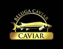 #7 cho Beluga Caviar bởi Hayesnch