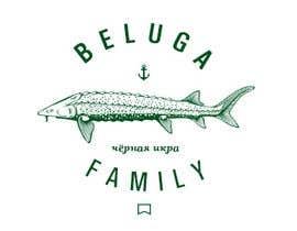 #29 for Beluga Caviar af grigorynokhrin