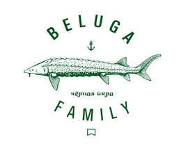 #29 cho Beluga Caviar bởi grigorynokhrin