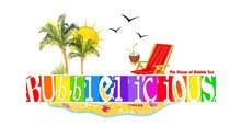 Proposition n° 109 du concours Graphic Design pour Design a Logo for a Bubble Tea shop/company