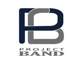 #14 for Design a Logo for a smart band by mishellcuevas