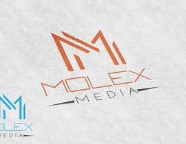 #259 untuk Design a Logo oleh captjake