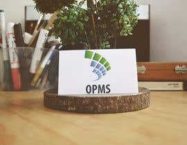 #24 for Modernize the logo for www.opms.com.au -- 2 af danieldsho