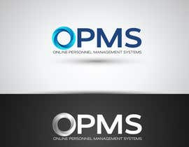 #51 for Modernize the logo for www.opms.com.au -- 2 af jaiko