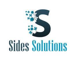 #81 for Design a Logo for Sidis Solutions af tpwdesign