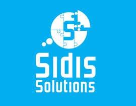 #73 for Design a Logo for Sidis Solutions af moun06