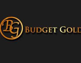 cristinaa14 tarafından LOGO CONTEST for Gold Business için no 23