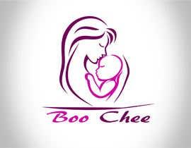 #6 for Design a Logo for my Maternity, Nursing and Baby brand af Tasostsiolakis