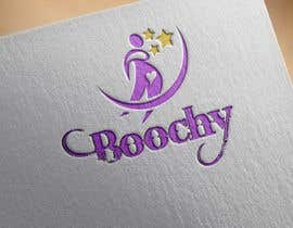#17 for Design a Logo for my Maternity, Nursing and Baby brand by Tarikov