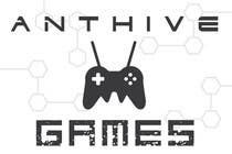 Graphic Design Entri Peraduan #59 for Design a Logo for a Video Game Studio!
