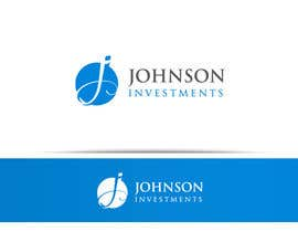 #114 cho Design a Logo for Johnson Investments bởi mamunfaruk