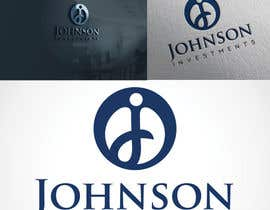 #27 cho Design a Logo for Johnson Investments bởi james97