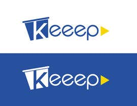 #98 untuk Design a Logo for our online self storage business! oleh valenperret