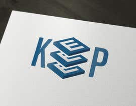 #71 untuk Design a Logo for our online self storage business! oleh amauryguillen