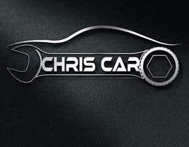 #11 for CHRIS CARS af AlejandroRkn