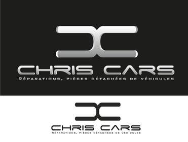 #21 for CHRIS CARS af sayuheque