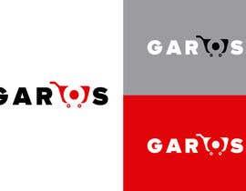 Nro 11 kilpailuun Zaprojektuj logo for onilne store käyttäjältä PierAlejandroE