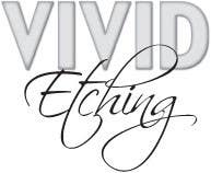 Inscrição nº 26 do Concurso para Design a Logo for Vivid Etching