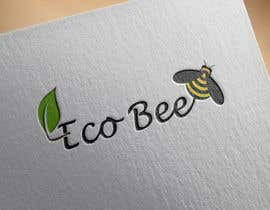 #5 for Design a Logo for Eco Bee by Tarikov