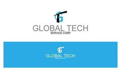 #20 untuk Design a Logo for my company oleh menaaftermath