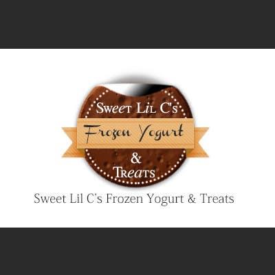 Bài tham dự cuộc thi #                                        54                                      cho                                         Sweet Lil C's Frozen Yogurt & Treats
