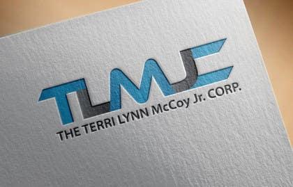 #39 for Design a Logo for TLMJC af alikarovaliya