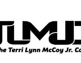 #76 para Design a Logo for TLMJC por pikoylee